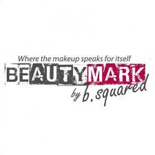 Makeup Artist In Orlando Fl Hire Beautymark By Bsquared Makeup Artist In Orlando Florida