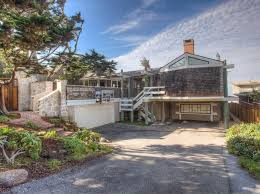 half moon bay ca waterfront homes for sale 1 homes zillow