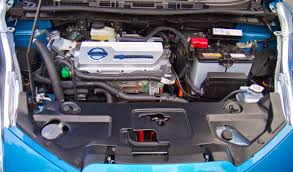 nissan leaf battery cost nissan leaf battery page 1 general gassing pistonheads
