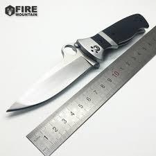 Online Shop Bmt Oem C149 Folding Knife G10 Steel Handle Cpm S30v