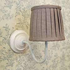 french wooden wall light lighting pinterest cream wall