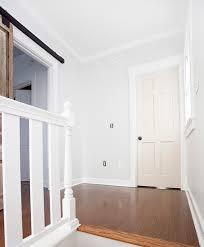 Stairwell Decorating Ideas