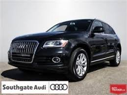 southgate audi service audi q8 find great deals on used and cars trucks in