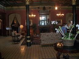hotel jerome wikipedia