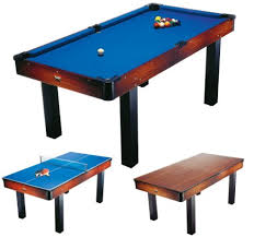 snooker table tennis table 6ft pool table with table tennis desktop only 99 99 argos