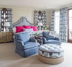 100 home design studio v17 5 28 partition designs home