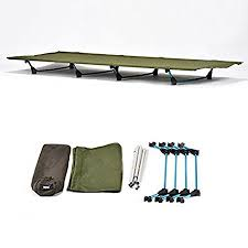 Rei Comfort Cot Review Desert Walker Camping Cot Ultralight Backpacking Cots