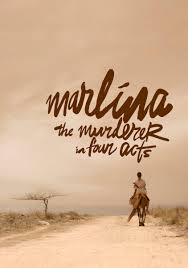 film marlina the murderer in four acts marlina the murderer in four acts dir mouly surya 2017 film