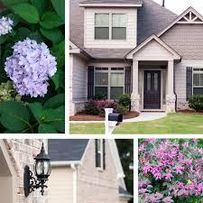 Impressive 10 Home Decor Greenville Sc Inspiration Home Decor