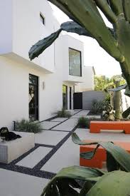 109 best contemporary gardens images on pinterest landscaping