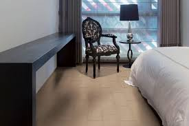 Bedroom Tiles Tile Solutions For Great Bedroom Floors
