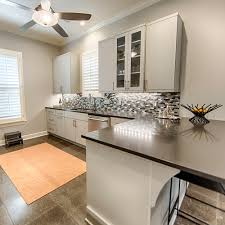 Pictures Of Remodeled Kitchens by Kitchen Design U2014 Toulmin Cabinetry U0026 Design