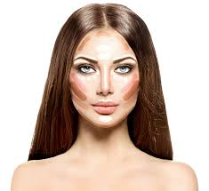 makeup artist school dallas tx subtle makeup contouring for every day cosmetology school