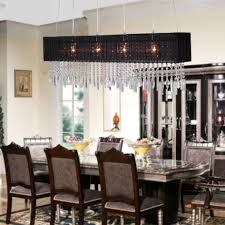 dining room rustic chandeliers small dining room chandelier