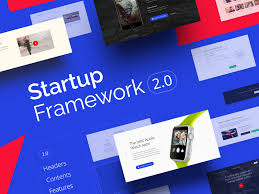 best 25 clean web design designmodo web design blog website and email template builders