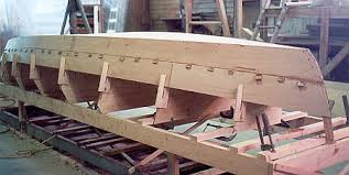 Boat Building Plans Free Download by Fishing Boat Plans Plywood Woodworking Plans Pdf Free Download