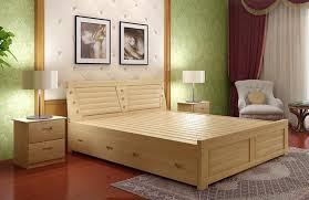 bedroom set full size luxury modern home furniture full size bedroom sets environmental
