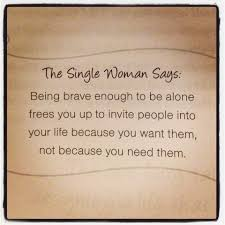 Rekindling Love Quotes by Ten Quotes To Start The New Year With Sass The Single Woman