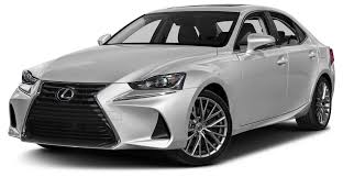 lexus on englewood 2017 lexus is for sale 753 used cars from 37 908