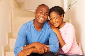 dentist in renton wa general and family renton smile dentistry