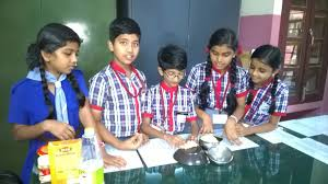 science congress u2013 k v no 1 calicut prt kerala