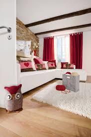 wohnzimmer im mediterranen landhausstil ideen schönes mediterran wohnzimmer wohnzimmer im mediterranen