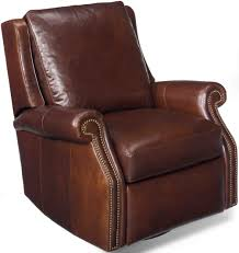 Swivel Recliner Chairs by Swivel Rocker Recliner Small Recliners Rocker Recliner Chair