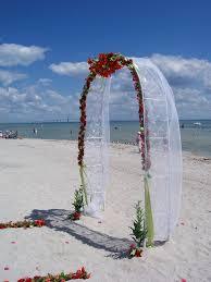 wedding arch ideas wedding arch decorations wedding planner and decorations