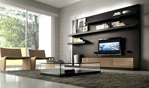 modular furniture for small spaces modern designs modern home interior design modular furniture for