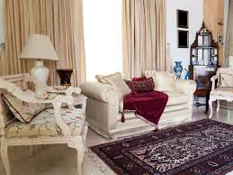 living room ideas for small spaces small living room ideas living room sofa for small space modern