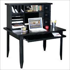 furniture marvelous trunk secretary desk pottery barn office small