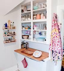 cuisines pas cher ikea ika cuisine amnage cheap salle de bain et cuisine moderne deco