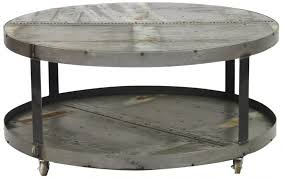 grey round coffee table coffee table metal round coffee table base only portable for sale