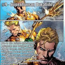 Aquaman Meme - general media 10 reasons why aquaman isn t useless for fun