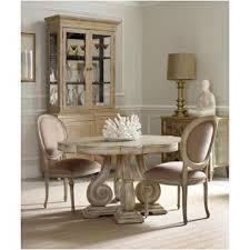 Hooker Dining Tables by 3002 75102 Hooker Furniture Pedestal Dining Table Dune