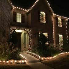 christmas lights in mckinney tx plano christmas lighting 13 photos lighting fixtures equipment