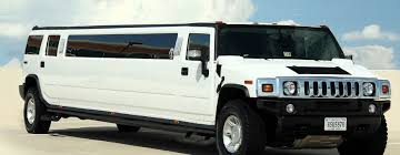 hummer limousine with pool limo rental dc presidential limo service dc