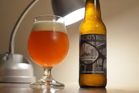 what was the first light beer what beer are you drinking now 1752 page 6 community