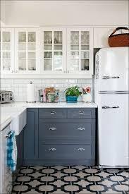 Rustic Bathroom Wall Cabinet Black Cabinet Kitchen Rustic Normabudden Com