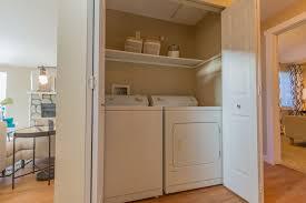 kitchen cabinets kent wa kitchen cabinets kent wa best of central flats kent wa home design