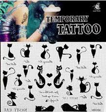 2014 fake tattoo products temporary tattoo tatoo grip product