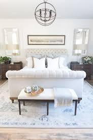 684 best bedroom images on pinterest bedroom decor bedroom