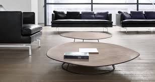 best 25 low coffee table the best 25 low coffee table ideas on tables in modern
