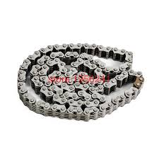 compare prices on cam timing chain online shopping buy low price