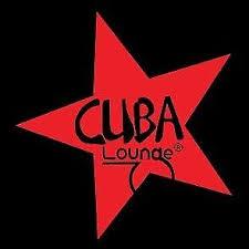 Seeking Durban Upmarket Lounge Seeking An Individual To Perform Karaoke In Durban