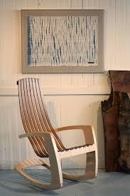pin by liv jonassen on furniture pinterest indigo dye north