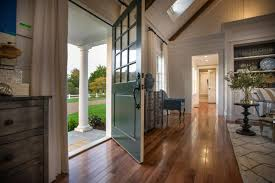 inspiration ideas front door dream home hgtv dream home hgtv dream