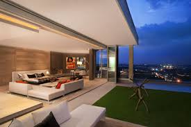 penthouse design penthouse interior by saota and okha interiors design milk
