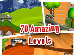 monster truck games videos monster truck racing 3d android apps on google play