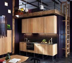magasins cuisine le ikea cuisine de vélizy villacoublay